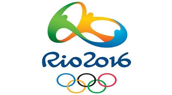 Desenhos Podem Virar Selos Dos Jogos Rio 2016 A Noticia Online
